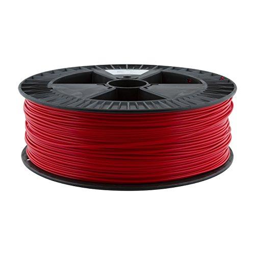 1.75mm - 3 Kg Solid Red Temperate Primacreator Pc-epetg-175-3000-srd Easyprint 3d Druck Carefully Selected Materials
