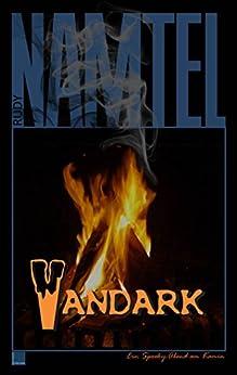 vandark-ein-spooky-abend-am-kamin