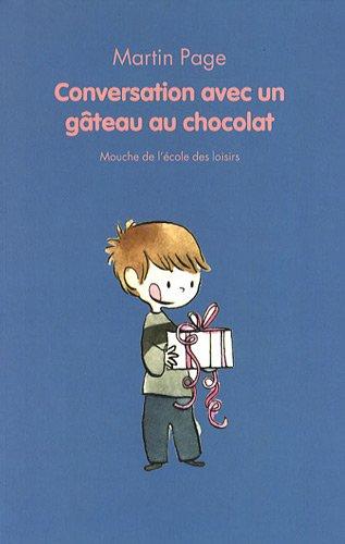 """<a href=""""/node/22680"""">Conversation avec un gâteau au chocolat</a>"""