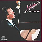 in Concert [Import Anglais]
