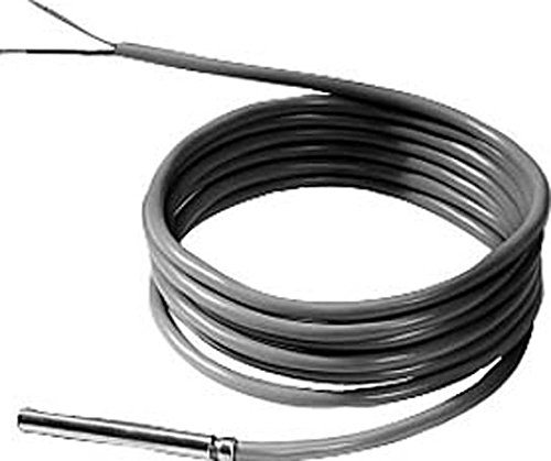 Siemens QAP1030.200 Temperature Sensor, Cable Type