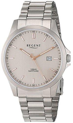 Reloj Regent para Hombre 11090344