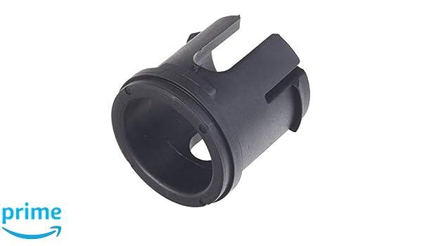 160-15 HAZET Kunststoff-Buchse 160-15