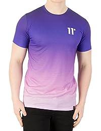 Y es Ropa Polos Camisetas Sub Camisas Amazon Camisetas The YqUZO