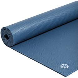 Manduka Pro Yoga y Pilates Mat