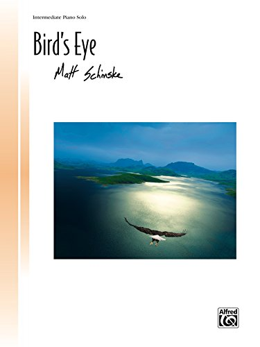 birds-eye-for-intermediate-piano-solo-signature-series