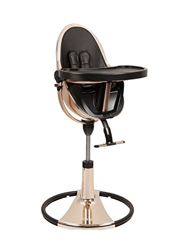 bloom-fresco-chrome-gold-limited-edition-midnight-black