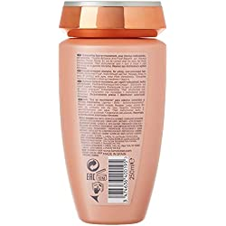 Kerastase, Champú sin sulfatos - 250 ml.