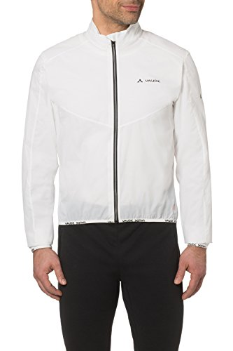vaude-mens-air-jacket-white-x-large