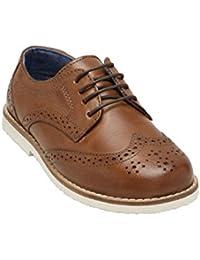 next Chaussures Derby Classiques (Maternelle Garçon) Standard Garçon