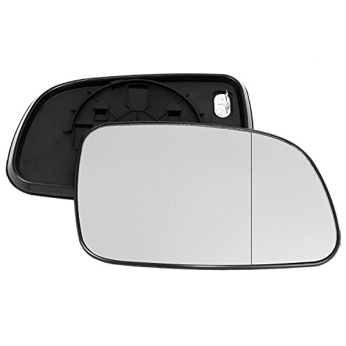 for-jeep-grand-cherokee-1998-2005-driver-right-hand-side-wing-door-mirror-wide-angle-glass-heated-wi