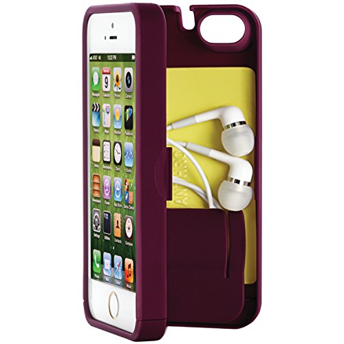 eyn-alles-was-sie-benoetigen-schutzhuelle-fuer-apple-iphone-5-5s-eynsyrah5-syrah