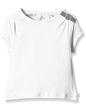 Mexx Mädchen T-Shirt Mx3021521