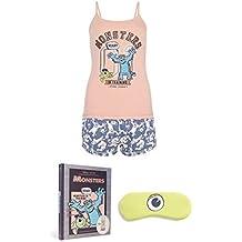 Licensed-Primark - Pijama - para Mujer