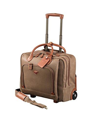 Jump Gepäckart: Weichgepäck