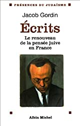 Ecrits (Collections Spiritualites)