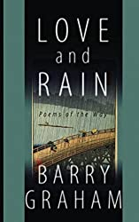 Love and Rain: Poems of the Way