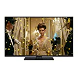 Panasonic TX-43FX550E 43' 4K Ultra HD Smart TV Wi-Fi Nero