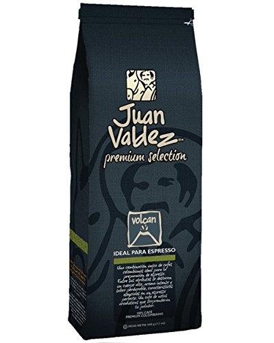 juan-valdez-premium-cafe-volcan-moulu-250g-paquet