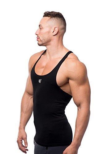 Jed-North-Bodybuilding-Stringer-Gym-Tank-Top-Singlet-Racerback