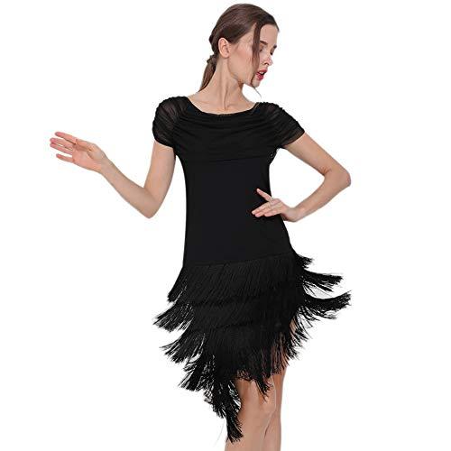 cbd8d00d520a Abiti da ballo latino americano
