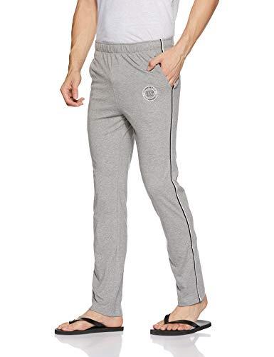 c5fc64d024c4 Buy Jockey Men s Cotton Track Pants on Amazon