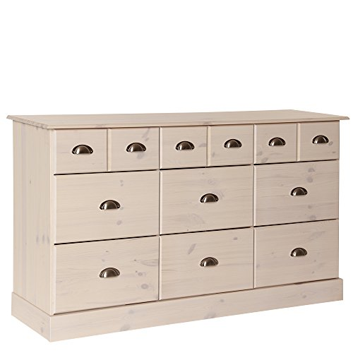 tipco-6-3-drawer-chest-available-in-pine-dark-and-pine-white-pine-white