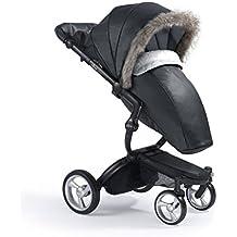 Wonderbaar Suchergebnis auf Amazon.de für: mima xari kinderwagen XJ-56