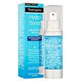 Neutrogena - Cuidado facial - Hydro Boost Serum Supercharge Booster -...