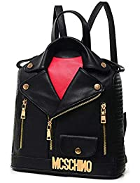 Suchergebnis auf für: japanische Handtaschen