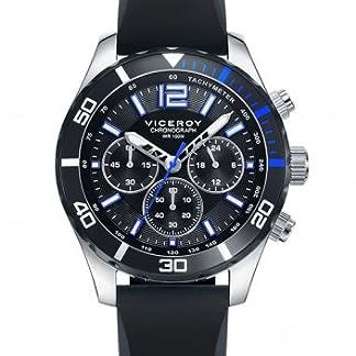 Reloj Viceroy – Hombre 401023-55