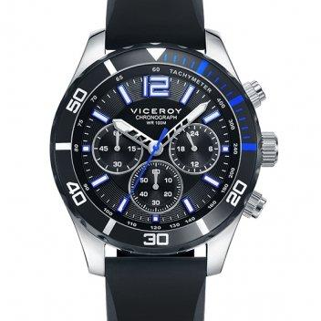 Reloj Viceroy - Hombre 401023-55