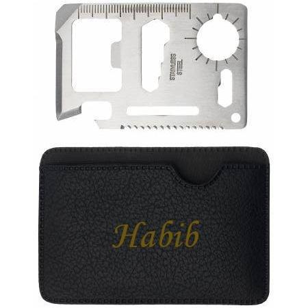 mehrzweckwerkzeug-mit-gravierten-halter-mit-namen-habib-vorname-zuname-spitzname