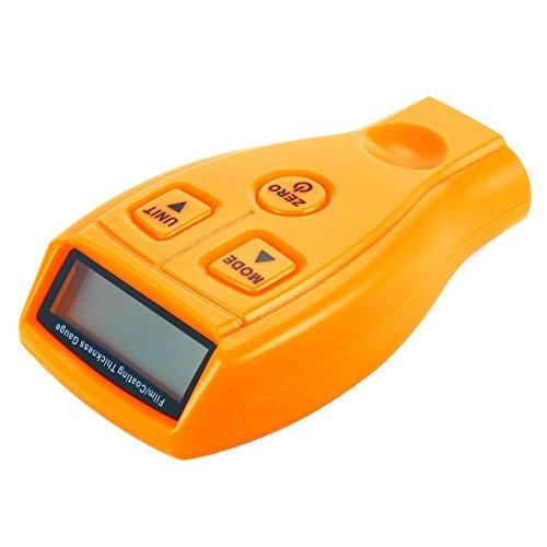 wingoneer-gm200-0-180mm-0-710-mil-portatile-mini-digital-coating-calibro-spessore-della-vernice-pitt