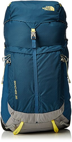 The North Face Zaino Banchee 35 a19c981f5801