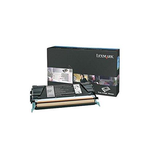 Preisvergleich Produktbild Lexmark E25x E35x Tonerkassette