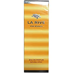 La Rive Profumo per Donna Eau De Parfum - 90 ml