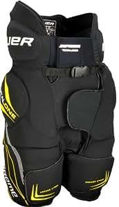 Bauer Supreme totalone adaptable Core Pant Senior, L