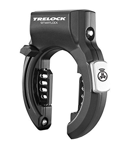 Trelock SL 460 Smartlock Rahmenschloss 2019 Fahrradschloss