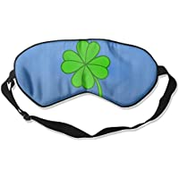 Luck 99% Eyeshade Blinders Sleeping Eye Patch Eye Mask Blindfold For Travel Insomnia Meditation preisvergleich bei billige-tabletten.eu