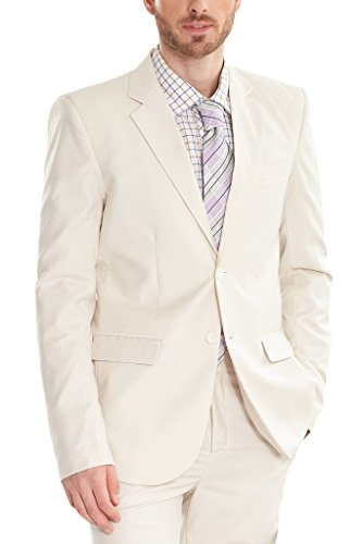 Herren 2-Teilige Anzüge Business Smoking Hochzeit Anzugjacke & Anzug-Hose (Hosen-anzug Maßgeschneiderte)