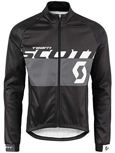 scott-rc-team-as-10-winter-fahrrad-jacke-schwarz-grau-2016-gre-xxl-58