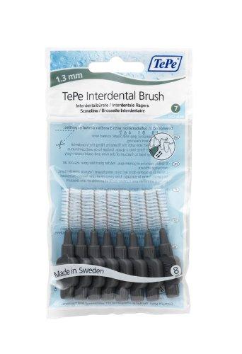 tepe-interdental-brushes-original-grey-8-brushes