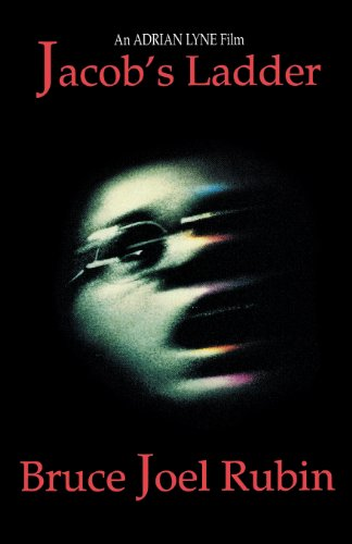 Jacob's Ladder (Applause Screenplay)