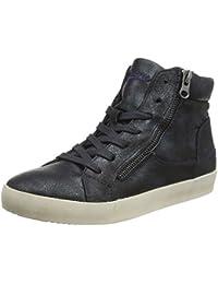 Dockers 36AI203, Chaussures hautes femme