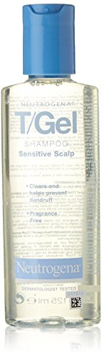 neutrogena-t-gel-shampoo-for-sensitive-scalp-125-ml