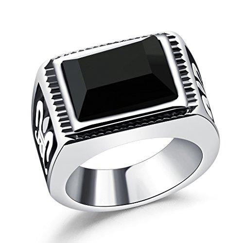 negro-natural-joya-anillo-hombres-cuadrados-gruesos-anillos-novio-acero-inoxidable-anillos-de-dedo-r