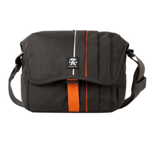 crumpler-jackpack-3000-dslr-photo-sling-bag-grey-black-jp3000-005