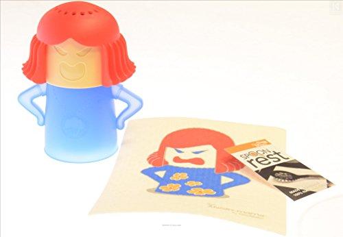 angry-mama-kit-angry-mama-sppon-resto-gamuza-azul-angry-mama-limpiador-de-microondas