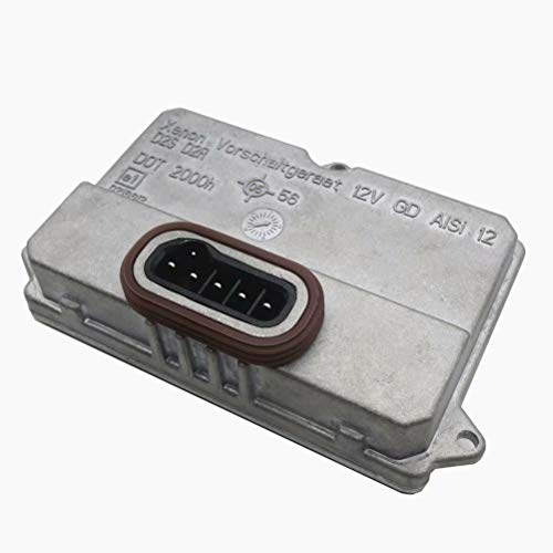 Preisvergleich Produktbild Lovey-auto OEM # 5DV00829000 HID-Xenon-Vorschaltgerät 5DV008290-00 5DV00829000